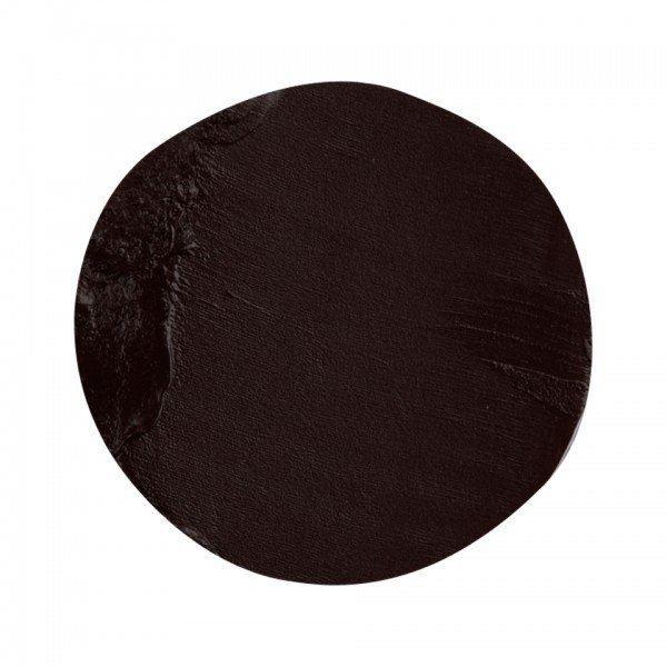 True Colour Lipstick Mulberry (brillo)
