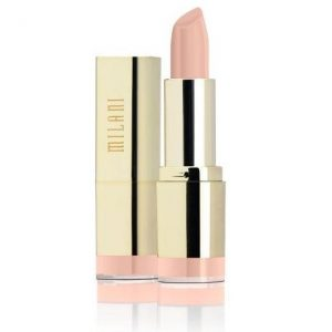 Color Statement Lipstick 60 Matte Innocence