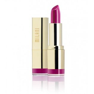 Color Statement Lipstick 21 Sangria