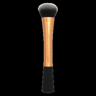 expert brush