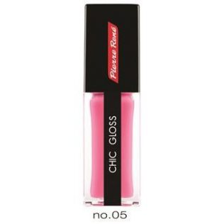 Chic Gloss 05 Trouble maker