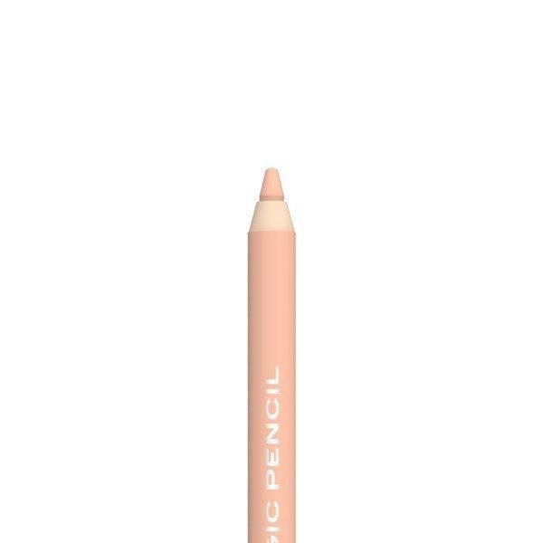 Magic Pencil Nude