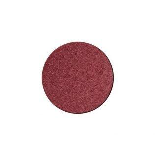 Pressed Pigment Daphne2