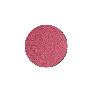 eyeshadow-refill-grenadine