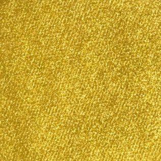 Sombra Citron Godet (brillante)