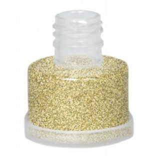 Purpurina Polyglitter 072 Oro