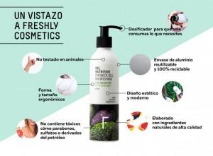 Freshly-Cosmetics_2-e1447760797186