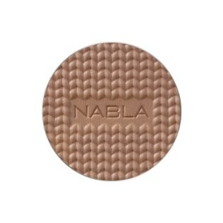 Shade and Glow Cameo Bronzer/Contouring