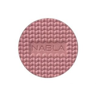 Blossom Blush Regal Mauve colorete