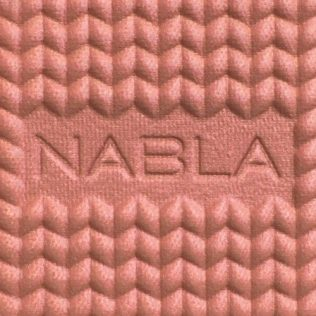 colorete nabla