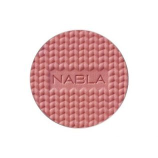 Blossom Blush Kendra colorete