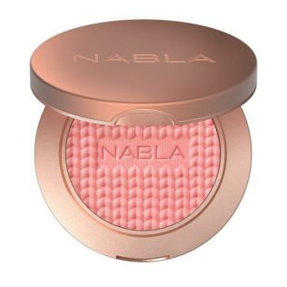 Blossom Blush Harper Colorete