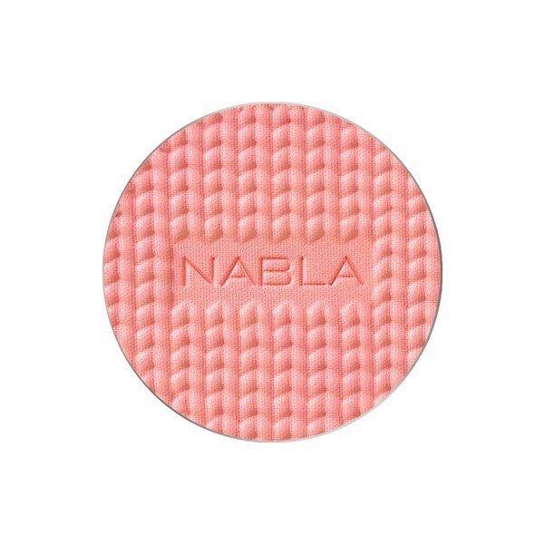 Blossom blush Harper colorete