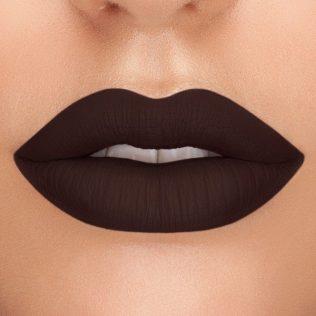 Dreamy Matte Liquid Lipstick Coco