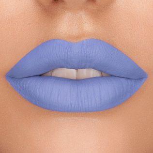 Dreamy Matte Liquid Lipstick Cotton