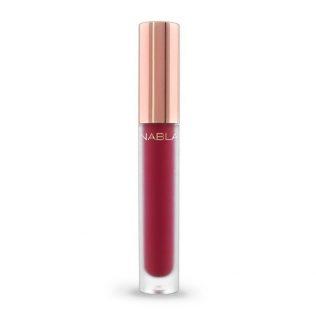 Dreamy Matte Liquid Lipstick Five O´clock