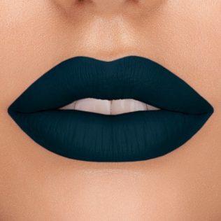 Dreamy Matte Liquid Lipstick Narcotic