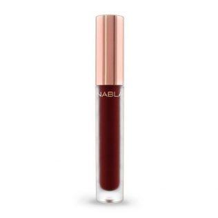 Dreamy Matte Liquid Lipstick Unspoken
