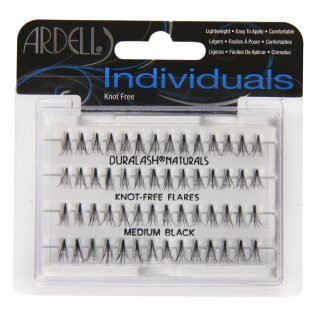 ardell individuales