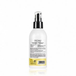 Healthy Protection Sunscreen Body Lotion