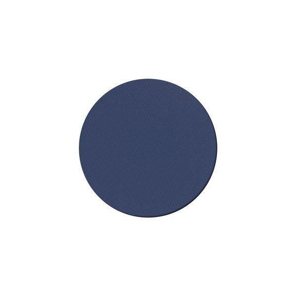 Sombra Blue Velvet Godet (súper mate)