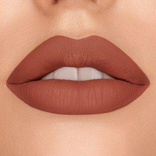 Dreamy Matte Liquid Lipstick Broadway