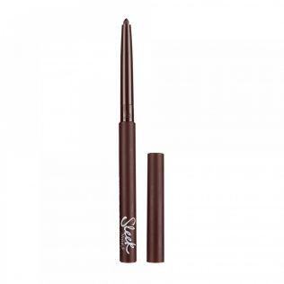 delineador labios twist up currant