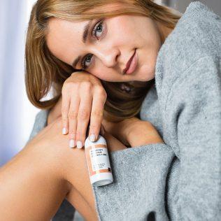 Tratamiento Pro-Repair Uñas y Manos