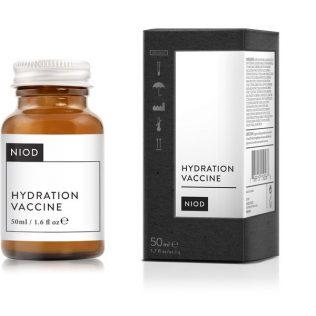 Hydration Vaccine HV