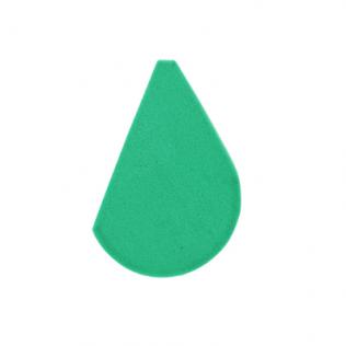 esponja ecotools
