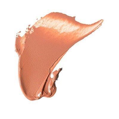 Bálsamo de Zanahoria Mejillas y Labios Healthy