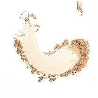 Calendula Powder Foundation Tan