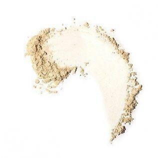 Calendula Powder Foundation Light