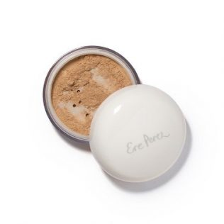 Calendula Powder Foundation Tan