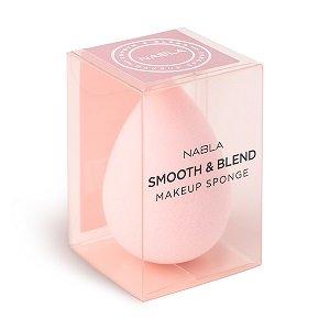 Smooth and Blend Makeup Sponge