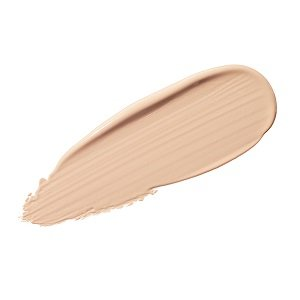 Close Up Concealer Light Peach
