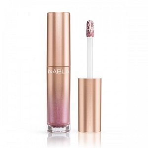 Metalglam Liquid Eyeshadow Sideral Shell
