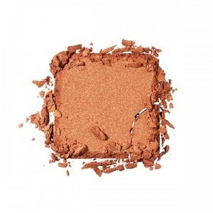 Pressed Highlighter Sundance