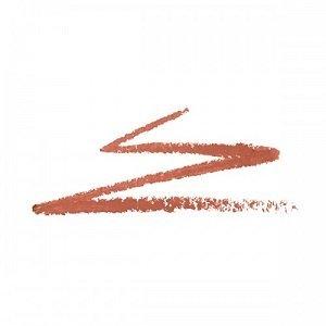 Velvetine Lip Pencil Body Language