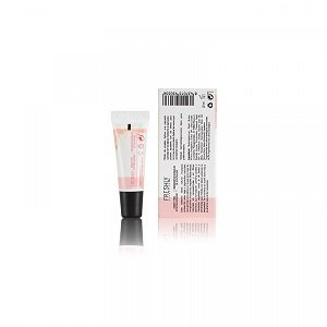 Pink Protection Lip Balm