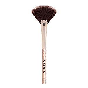 Fan Brush (abanico)