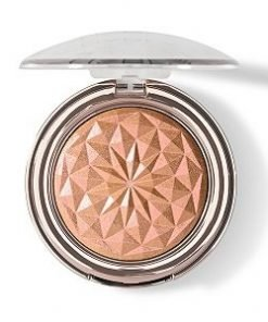 Glow Trip Highlighter Divinizer
