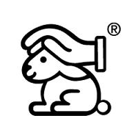 IHTK logo