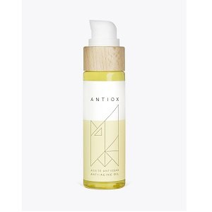 Antiox Body Oil