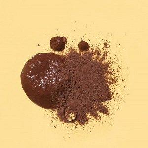 Tropical Cacao Detox Mask