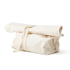 Bolsa de pan reutilizable
