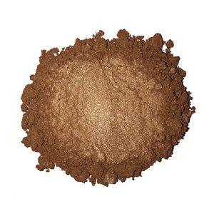 Mineral Bronzer Bondi Bronze