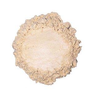 Mineral Shimmer Star Dust