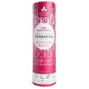 Desodorante Pink Grapefruit