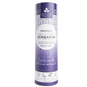 Desodorante Provence